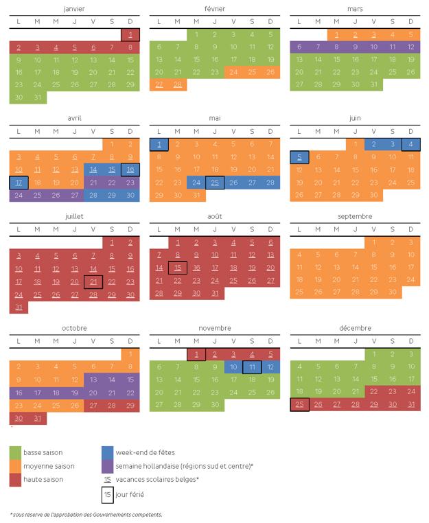 Agenda 2017 web